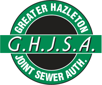 Greater Hazleton Joint Sewer Authority